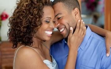 10 habitudes à adopter pour faire durer votre couple