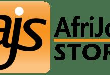 Afrijobstore