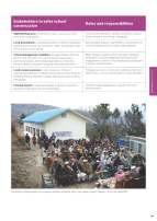 afritekt_towardssaferschoolconstruction_4
