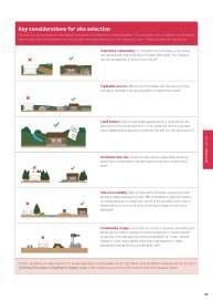 afritekt_towardssaferschoolconstruction_6