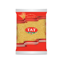 Vermicelles Semoule de blé - Tat Makarna