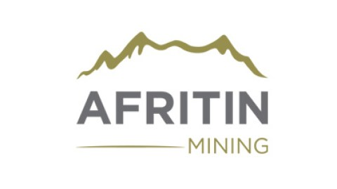 AfriTin Mining intends to launch IPO