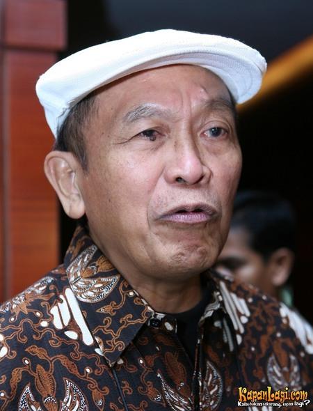 Contoh Teater Modern Di Indonesia : contoh, teater, modern, indonesia, ChristianCart19's, Blog:, Weblogs