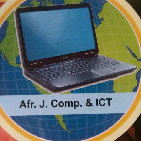 AFRICAN JOURNAL OF COMPUTING & ICT