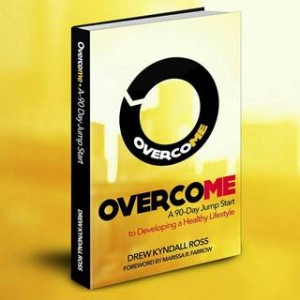 B7 Overcome-Drew Ross