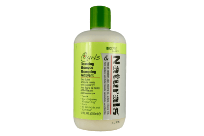 Curls-&-Naturals-Cleansing-Shampoo-355ml