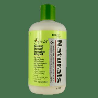 Curls-&-Naturals-Cleansing-Shampoo-355ml