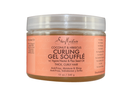 Shea-Moisture-Curling-Curl-Soufflé-340g
