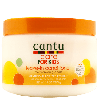 Cantu-Care-for-Kids-Leave-In-Conditioner-283g