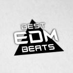 pop music producer tracks