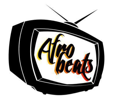 Afrobeats-World | Buy Afrobeat Instrumentals - Afro Beats for sale