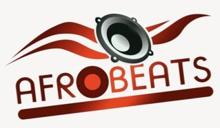 buy afrobeats