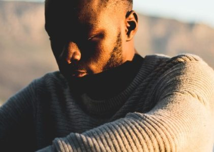 Male Mental Health: the unspoken truth