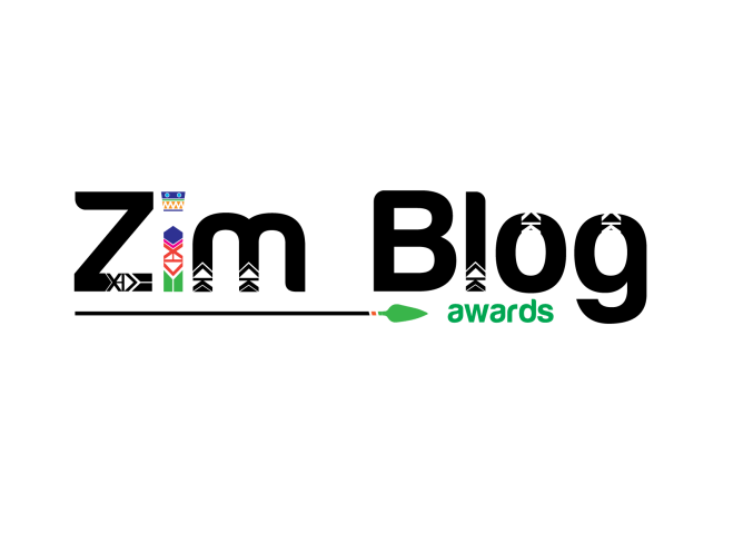 Zim Blog Awards