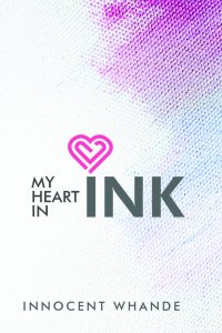 My Heart in Ink
