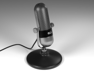 African Podcast