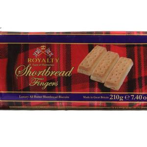 african groceries royalty biscuit