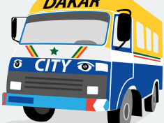 Dakar_Cross_cyty
