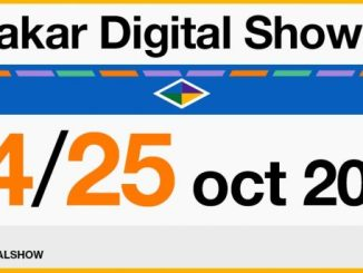 Dakar-Digital-Show-2017