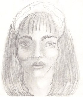 1993-09-04