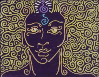 2010-12-00_1 -- Sisterhood of Enlightened Perception
