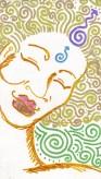 2012-01-27_3 -- Blissful Soul Sister