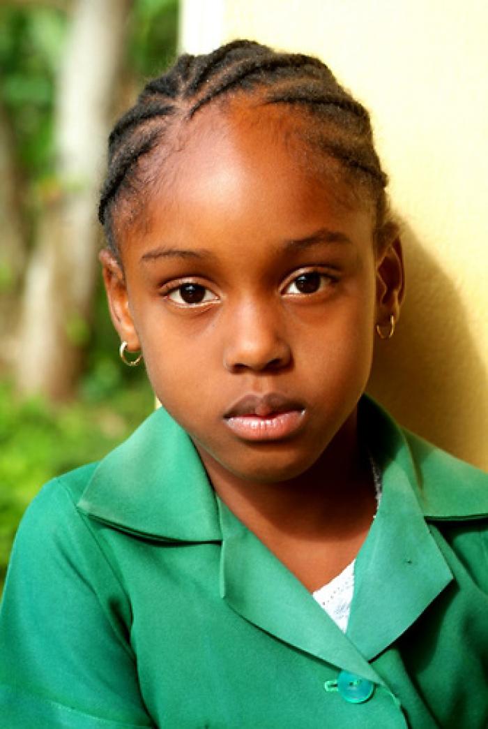 Cornrows Hairstyles For Women Black Beauty Afroculture Net