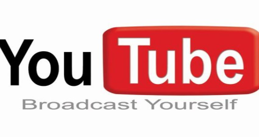 YouTube - free tv show downloads