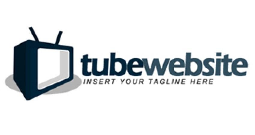 tubewebsite