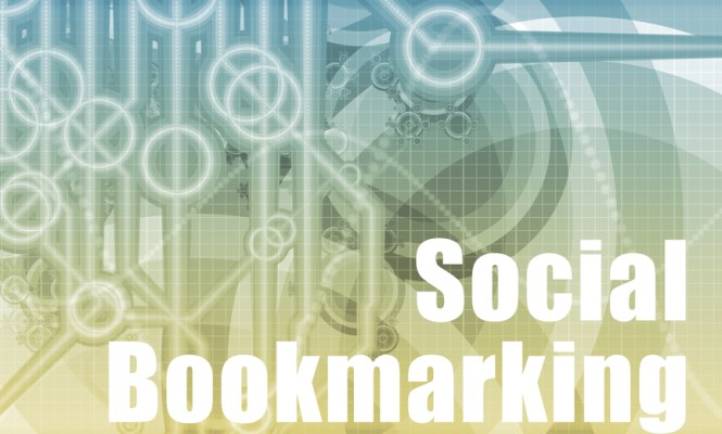 Social Bookmarking Abstract
