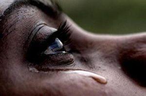 aborto_afrofeminas