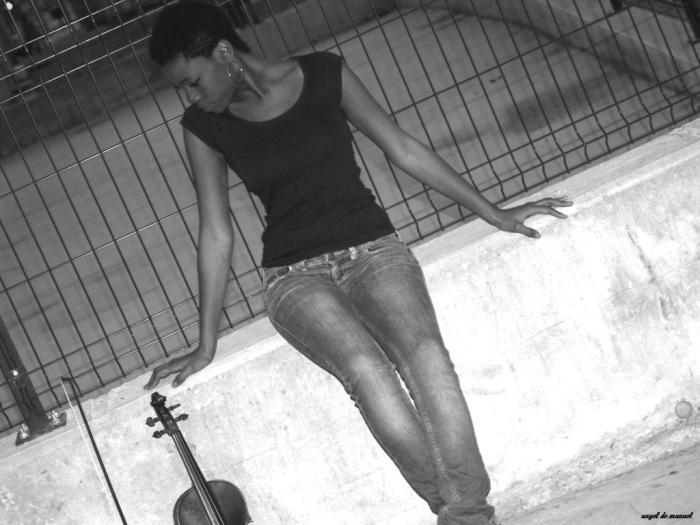sandra_foto_2