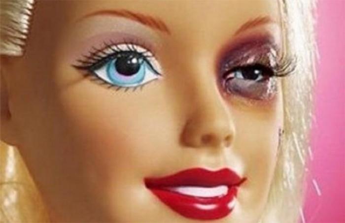 BarbieViolenciaDoméstica-1