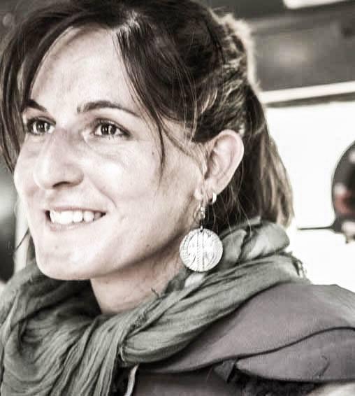 Gemma Parellada