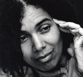Ana Rocha Fernandes