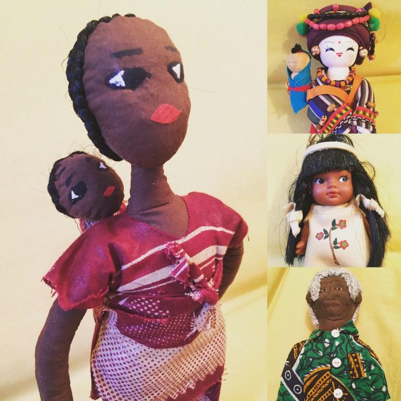 juguetes para regalar_Afroféminas