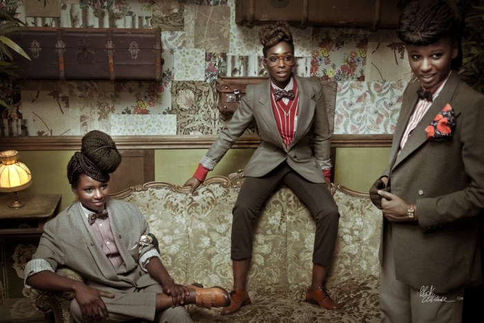 DandyQueens_Afroféminas1