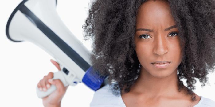 por qué deberíamos leer literatura africana_Afroféminas