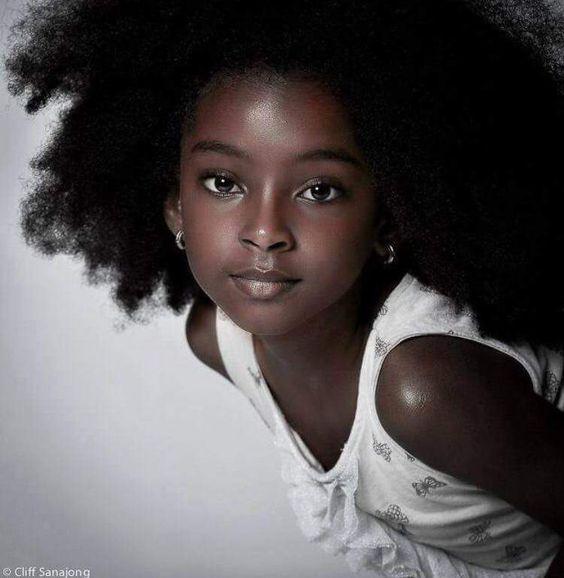 taller_Afrofeminas