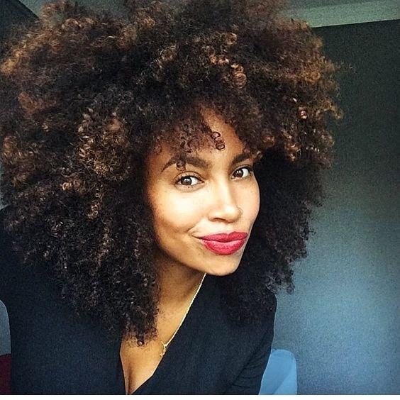 yo si soy de esas_Afroféminas