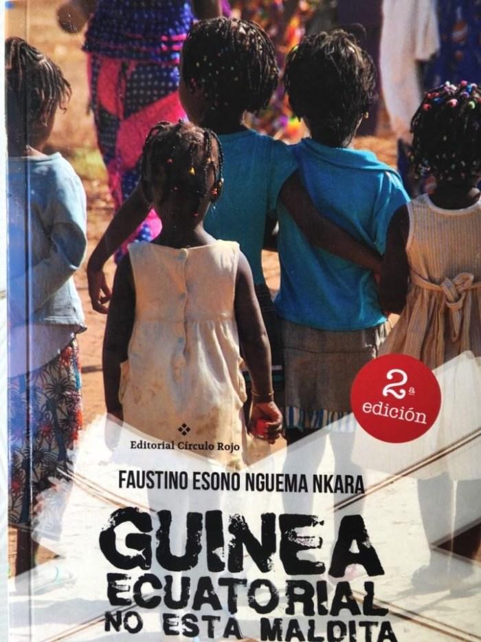 Guinea Ecuatorial no está maldita_Afroféminas