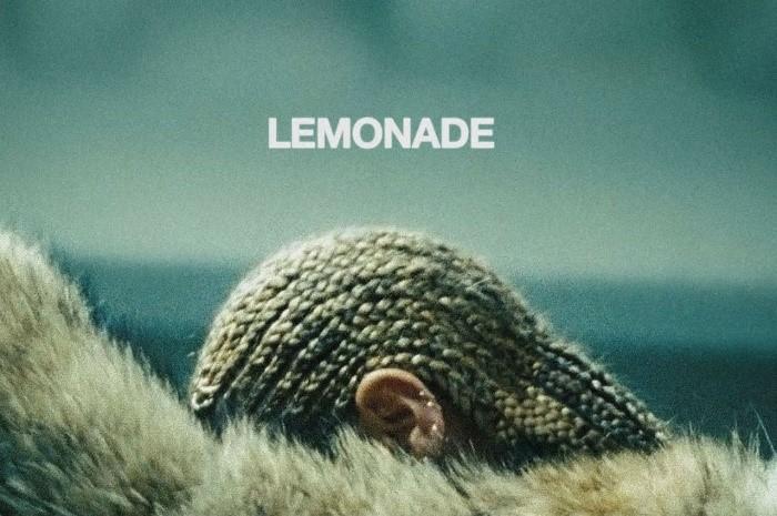 Lemonade_Beyoncé_Afroféminas