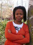 Melibea_Obono_Afroféminas