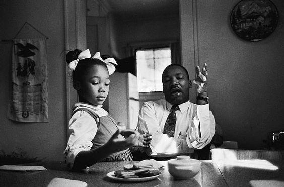 Tengo un sueño_Afroféminas
