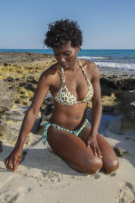 melanina_Afrofeminas2