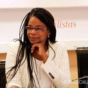 Consuelo Cruz Arboleda