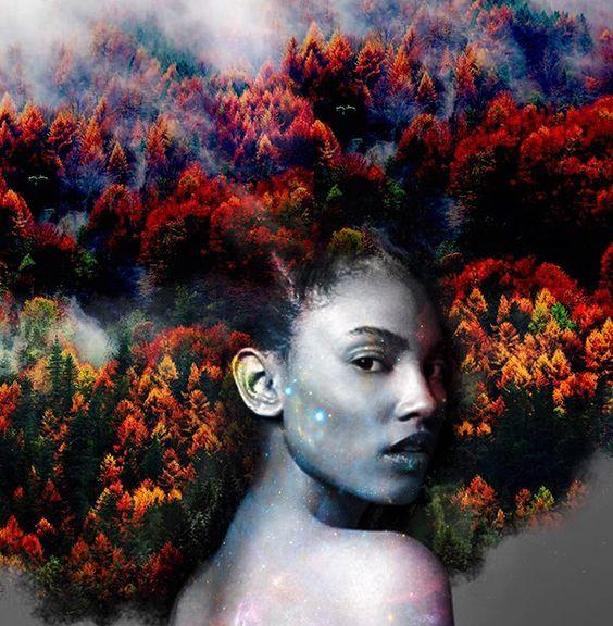 mi pelo afroféminas