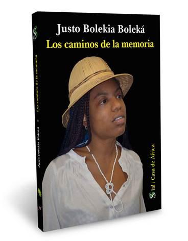 libro-justo