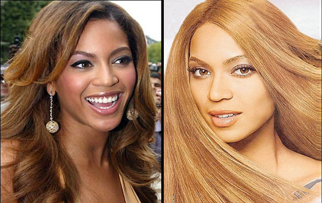 beyonce-fair-collage