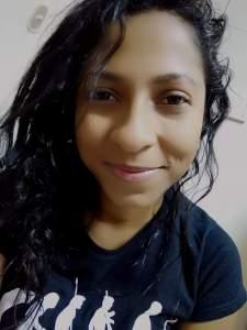 Marcela González